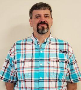 Brian Sweatt Profile