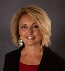 Cindy Dixon Profile