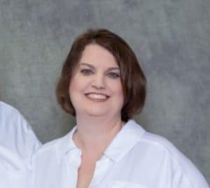 Cindy Middleton Profile