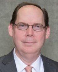 Greg Dixon Profile
